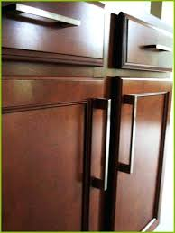 world market dresser full size of target padlock knobs world market knobs dresser knobs gold drawer world market dresser