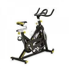 venta de horizon fitness gr3 a un