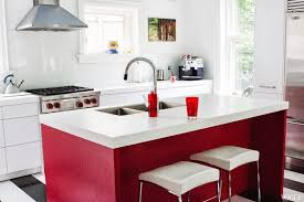 Red And Black Kitchen Red Black And White Kitchen Images 15105120170514 Ponyiexnet