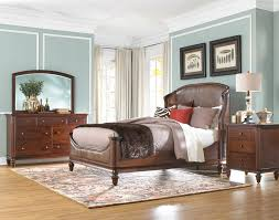 Living Room And Bedroom Furniture Sets Bedroom Furniture Rochester Ny Jack Greco Furniture Store