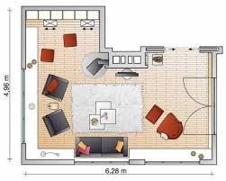 Living Room Layout Design  Best Ideas About Living Room Layouts - Livingroom layout