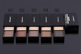 mac eyeshadow double color mac makeup incredible s