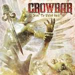 Sever the Wicked Hand album by Crowbar