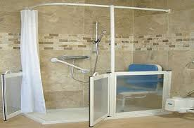 disabled bathroom. bathroom design ideas for disabled people