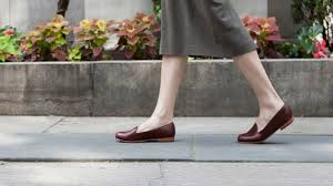 5 simple steps to break in new shoes without the pain