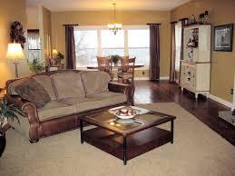 Living Room And Dining Room Designs Dining Room Hdts 2509 Dining Room Shelves Room Divider S3x4jpg