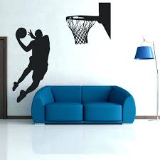 removable sports wall decals wall ideas sports wall mural sports stadium  wall mural sports extreme sports