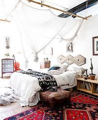 62 bohemian bedroom decor ideas indecora