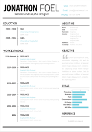 free resume template psd fre resume templates