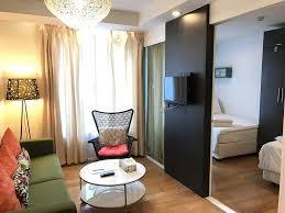urban house furniture. Urban House, Bangkok, Studio, Guest Room Urban House Furniture