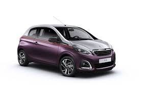2018 peugeot 108. contemporary 2018 2018 peugeot 108 towing capacity picture to peugeot n