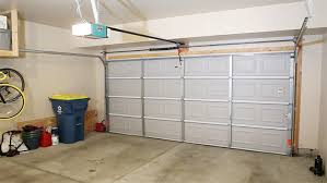 garage door maintenanceDIY 40 Garage Door Maintenance  InspectorVideoscom