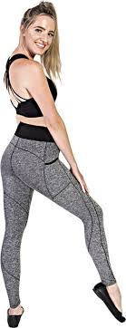 Pop Fit Size Chart Size And Fit Guide Pop Fit