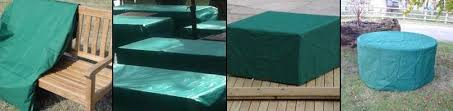 garden furniture covers are pretty much a must have due to the unpredictable nature of the uk weather