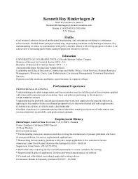 my optimal resume fascinating optimal resume fresno state 99 .