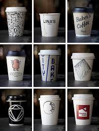 25 Trending Cup Design Ideas On Pinterest Ceramic Design . Cup Design Ideas.  ...