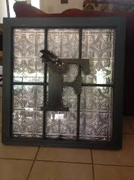 Antique Windows Old Window Idea Decor Ideas Pinterest Window