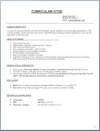 Sap Hr Resume Sample Delectable Sap Hr Resume Sap Payroll Consultant Resume Sample Interview