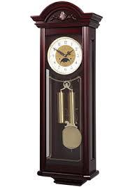 <b>Настенные часы Vostok Clock</b> M11010-14. Купить выгодно ...