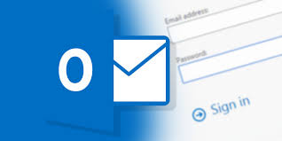 Image result for email icon outlook