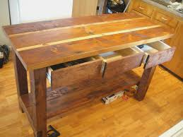 used kitchen island for sale. Simple Used Elegant Used Kitchen Island For Sale  Prima Furniture Used  Kitchen Sale For Island N