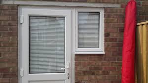 Front Door Blinds Lee Front Door Blinds Web Blinds Nongzico