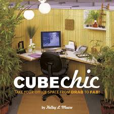 office space cover. Cover For Cube Chic Office Space