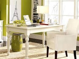 chic office decor. Elegant Industrial Chic Office Decor 8 C