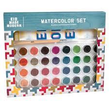 <b>Kid</b> Made <b>Modern</b> : Painting : Target