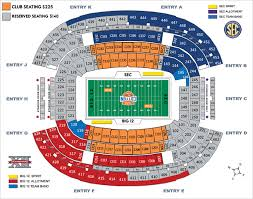Ou Texas Seating Chart Cotton Bowl Tickets Ou Sections And More University Of