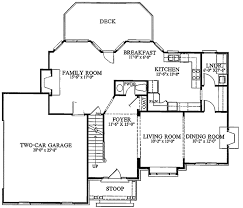 butler pantry architectural designs