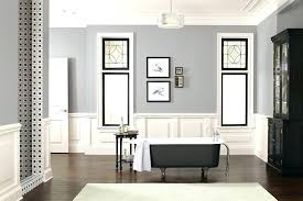 tinsmith sherwin williams bathroom passive gray color trend for bathrooms passive gray reviews home decorators catalog