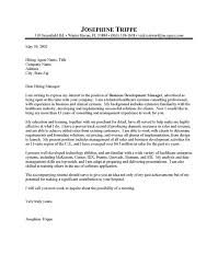 Healthcare Cover Letter Examples Health Care Cover Letter Awesome