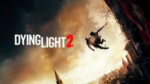 Dying Light 2 Data