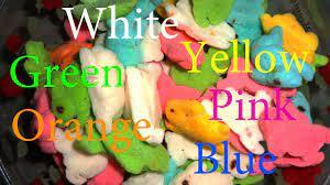 Từ Vựng Tiếng Anh Về Các Loại Bánh Kẹo Tiếng Anh Là Gì, Bánh Kẹo In English