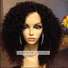 image is loading brazilian curly human hair lace front best remy