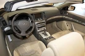 infiniti g37 convertible interior. fileinfiniti g37s convertible interiorjpg infiniti g37 interior