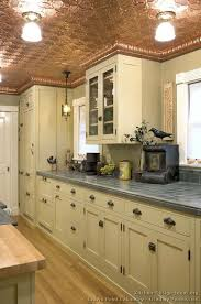 victorian kitchen lighting. Ravishing Victorian Kitchen Lighting Design A Pool Plans Free C