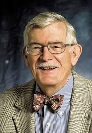 Remembering Dean Ray Bowen | UW College of Engineering