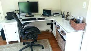 Ikea home office furniture Shaped Home Office Desk Ikea Home Office Desks Ikea Uk Eatcontentco Home Office Desk Ikea Home Office Desks Ikea Uk Eatcontentco