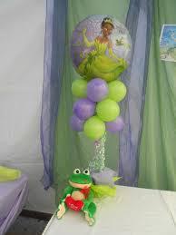 Princess And The Frog Bedroom Decor Disney Princess Party Supplies Princess And The Frog Party