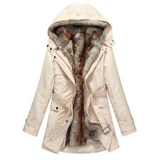 best 25 winter coats ideas on winter coats gcybhwj