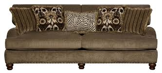 american home furniture store. Contemporary Furniture American Home Furniture Store Plain Shop For The Corinthian  Prodigy Mink Sofa At Great Throughout American Home Furniture Store Y