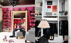 closet ideas for girls. Interesting Ideas For Girls Dream Closet (34) E