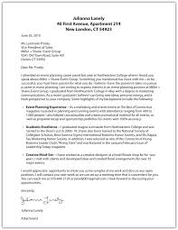 Resume Cover Letter Verbiage Cover Letter Examples2 Bunch Ideas Of