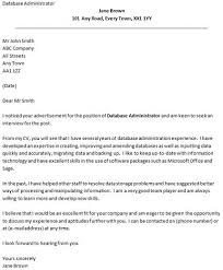 Writing A Good Cover Letter How To Write A Good Cover Letter For Job Application Best Resume