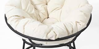 pampasan chair. Full Size Of Chair:beautiful Black Papasan Chair Frame Natural Pier 1 Pampasan