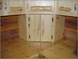 Invisible Cabinet Hinges Cabinets Semi Concealed Cabinet Hinge Semi Concealed Kitchen