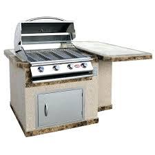 propane stove top outdoor propane stove top outdoor stove burner propane top single camp kitchen appliances
