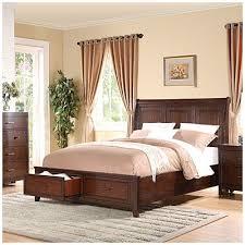 Manoticello Bedroom Collection at Big Lots. | big lots | Bedroom ...